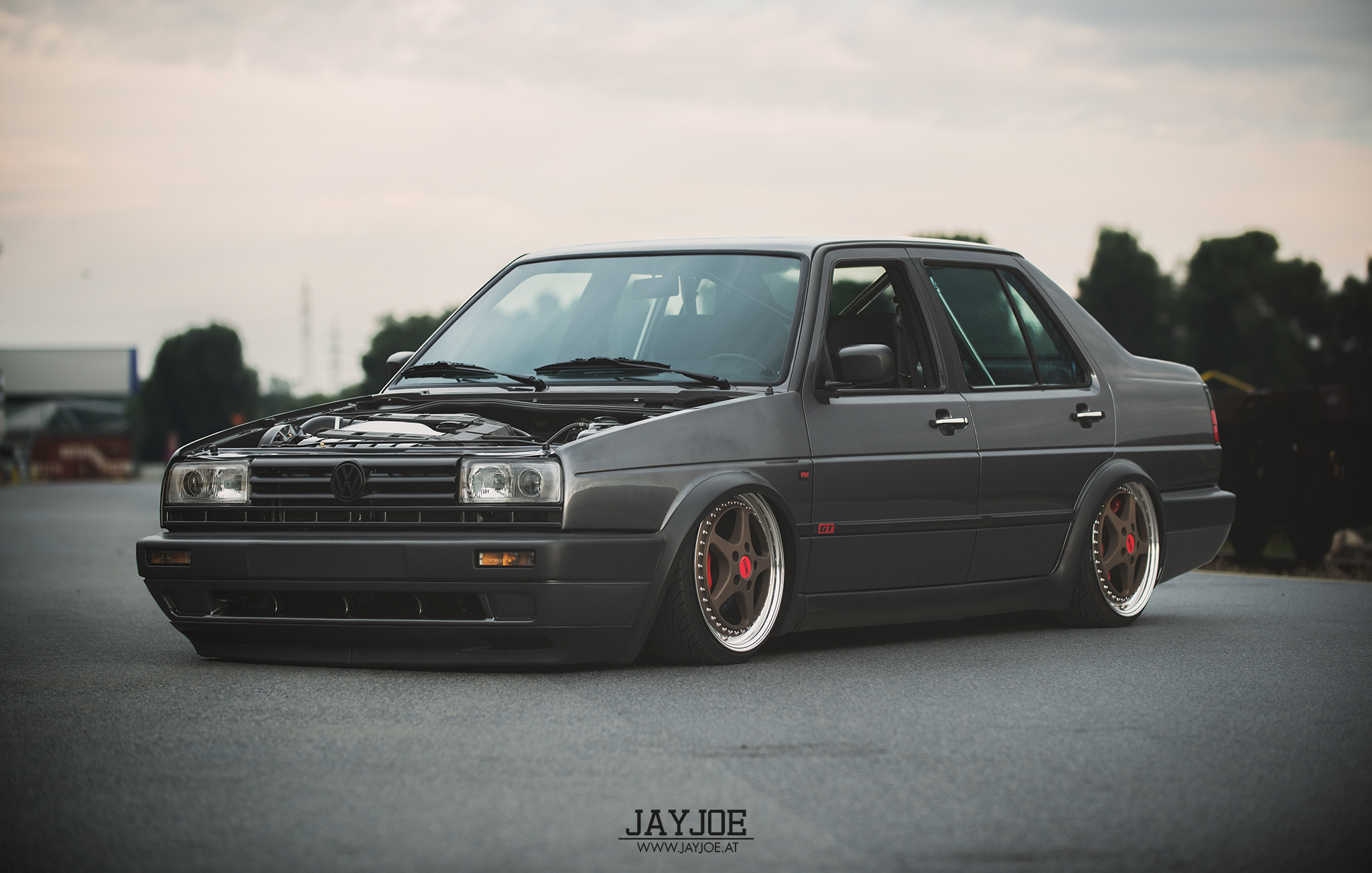 stanced mk2 jetta 16v wiring diagrams wiring diagram schemes. Black Bedroom Furniture Sets. Home Design Ideas